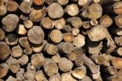 3849811-droog-hout-stapel-outdoor-achtergrond_zpsa4440dec