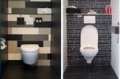 Toilet_Harry_Suiker_Badkamer_tegels-DenHaag_zps7edec0c0