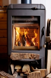 woodburnin-stove_zps7f99e96b